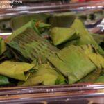 fish-paturi-original-bhetki-fish-quality-food