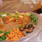 tawa-fry-live-counter-by-black-diamond-caterer-recently