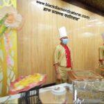 wedding-caterer-kolkata-rajarhat-newtown