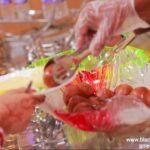 wedding-caterer-kolkata-rajarhat-newtown2