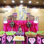 wedding-caterer-kolkata-rajarhat3