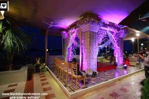 wedding-caterer-kolkata