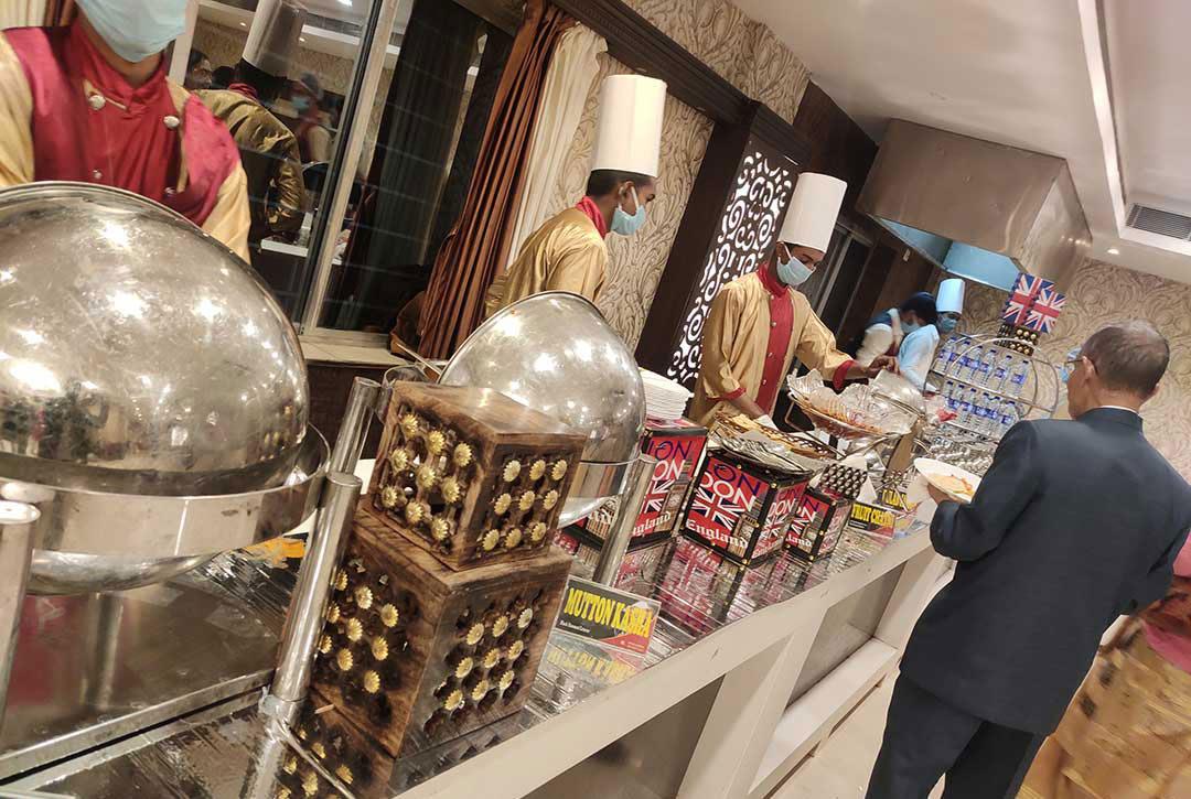 wedding-catering-services-kolkata