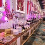 wedding-catering-services-kolkata2