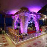 weeding-mandap-bengali-marriage-wedding-kolkata