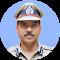 Amarnath Roy Choudhury