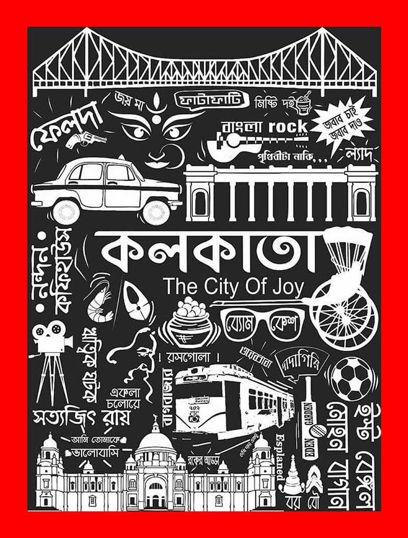 Black-Diamond-Caterer-History-of-Kolkata