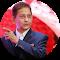 Dr Subrata Roy Chowdhury
