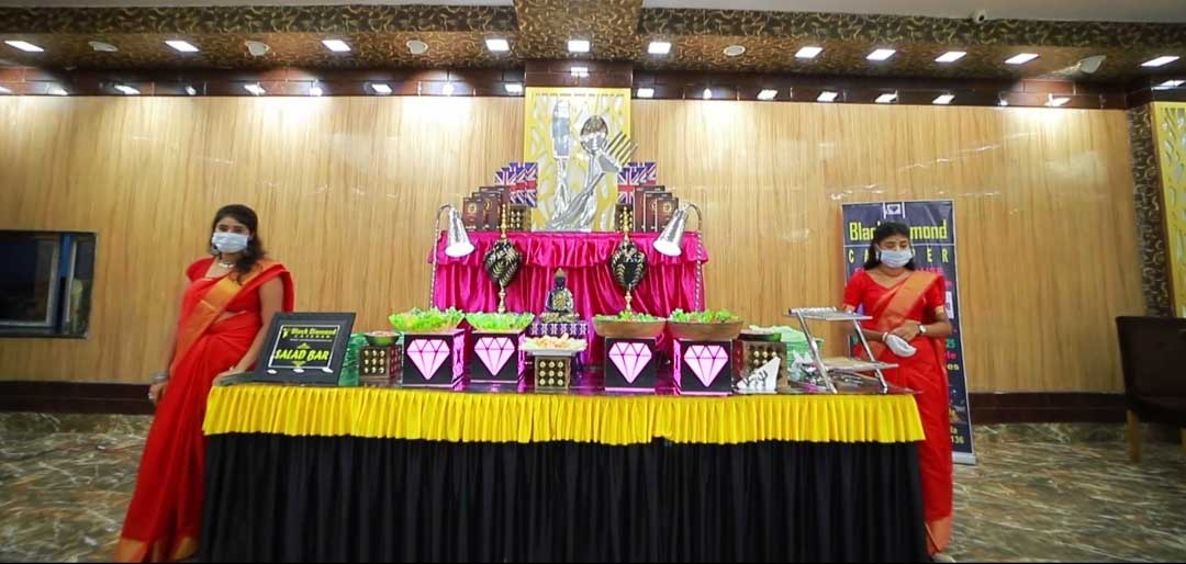 wedding-catering-in-Kolkata-westbengal